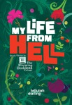 my_life_from_hell_book_cover