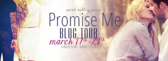 PromiseMeSarahAshleyJonesSeriesTourBanner_zps1719e603