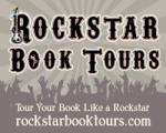 rockstar_Promo_button