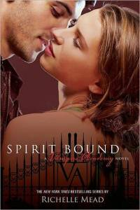 spirit_bound_book_cover_richelle_mead