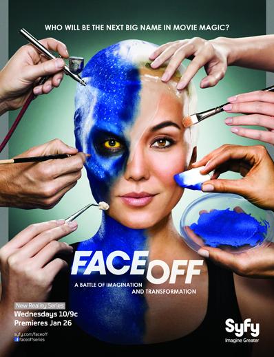Syfy_face_off