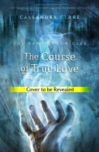 the course of true love bane chronicles