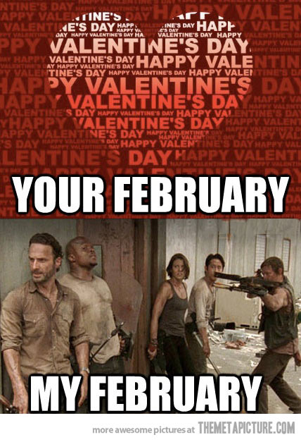 walking-dead-vs-valentines-day-february