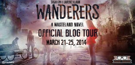 Wanderers_Tour_Banner