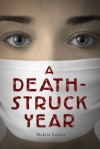 A-Death-Struck-Year-Cover