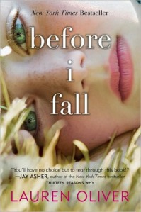 before_i_fall_book_cover