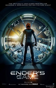 enders_game_poster1