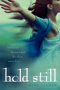 hold_still_book_cover