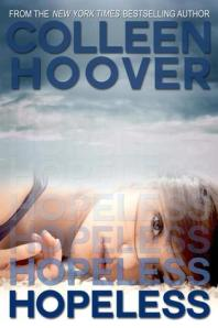 hopeless_book_cover