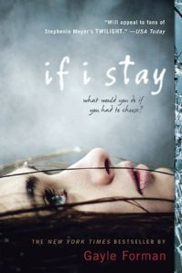if_i_stay_book_cover