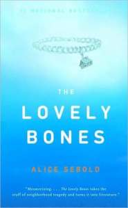 lovely_bones_book_cover