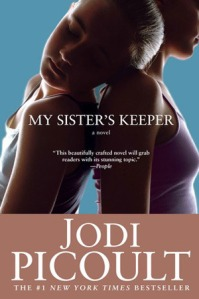 my_sisters_keeper_book_cover