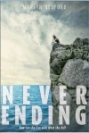 Never-Ending-U.S.-2