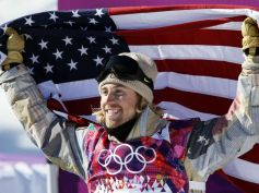 Olympics-Snowboarding-Men-s-Slopestyle-Finals-002