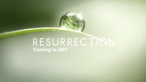 resurrection_promo