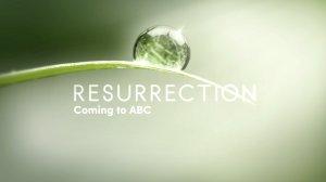 resurrection_promo
