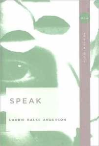 speak_book_cover