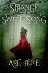 Strange-Sweet-Song
