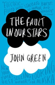 tfios_the_fault_in_our_stars_book_cover