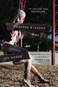 thirteen_reasons_why_book_cover