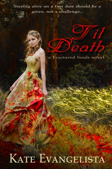 TilDeath cover 1600px