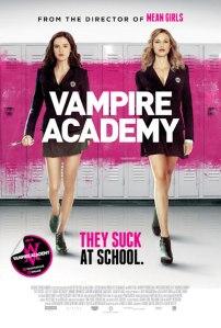 vampire-academy-UK