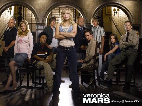Veronica-Mars-2
