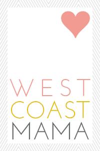 westcoastmomma200x300