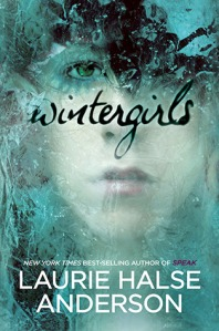 wintergirls_book_cover